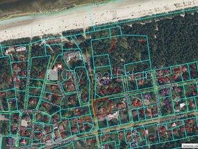 Продают землю в Юрмале, Пумпури 426172