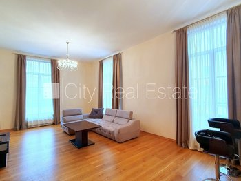 Apartment for rent in Riga, Riga center 426716