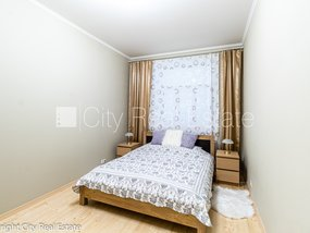 Apartment for rent in Riga, Riga center 425408