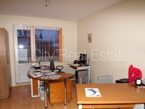Room for rent in Riga, Purvciems 432359