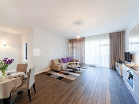 Apartment for sale in Jurmala, Asari 426084