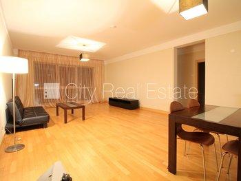 Продают квартиру в Риге, Шампетерисе-Плескодале 424256