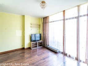 Apartment for rent in Riga, Riga center 426289