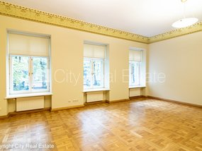 Commercial premises for lease in Riga, Riga center 430614