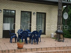 House for rent in Jurmala, Melluzi 426633