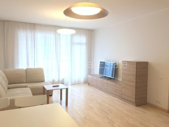 Apartment for sale in Riga, Riga center 503380