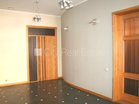 Commercial premises for lease in Riga, Riga center 428738