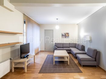 Apartment for rent in Riga, Riga center 426654