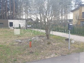 Продают землю в Рижском районе, Бабитской волости 509936