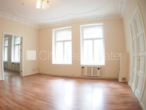 Commercial premises for lease in Riga, Riga center 424039