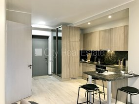 Apartment for rent in Riga, Riga center 426970