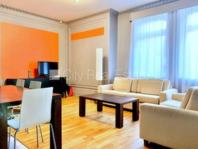 Apartment for shortterm rent in Riga, Vecriga (Old Riga) 435221