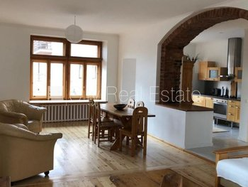Apartment for rent in Riga, Vecriga (Old Riga) 432616