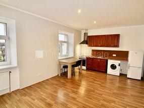 Apartment for rent in Riga, Riga center 424096