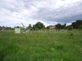 Land for sale in Tukuma district, Engure