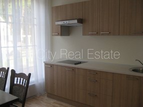 Apartment for rent in Jurmala, Bulduri 429596