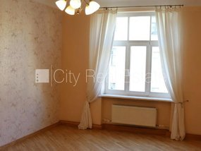 Apartment for rent in Riga, Riga center 439016