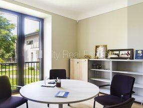 Apartment for sale in Riga, Kipsala 426434
