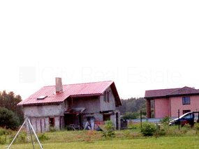 House for sale in Riga district, Babites parish 430250