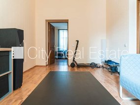 Apartment for rent in Riga, Riga center 424558