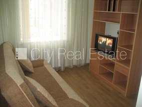 Apartment for rent in Riga, Riga center 428580
