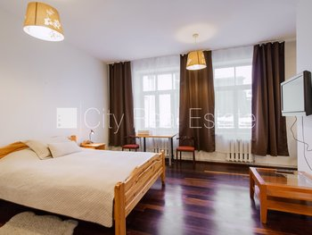 Apartment for rent in Riga, Riga center 426070