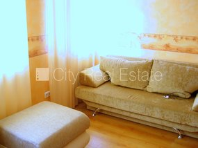 Apartment for sale in Riga, Vecriga (Old Riga) 424990