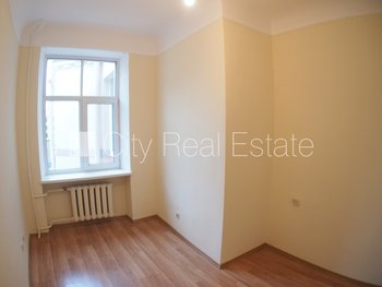 Commercial premises for lease in Riga, Riga center 429454