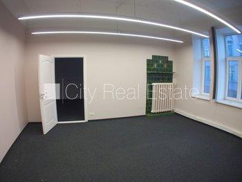 Сдают коммерческие помещения в Риге, Центре 429564