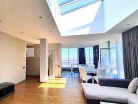 Продают квартиру в Риге, Центре 424235