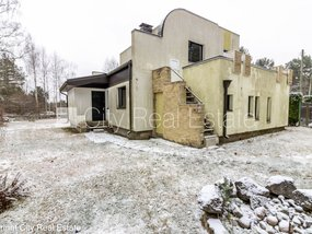 House for sale in Riga district, Pabazi