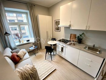 Apartment for rent in Riga, Riga center 507753