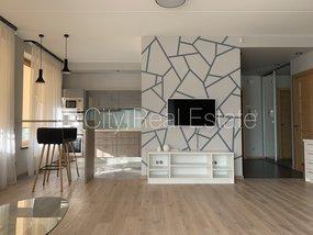 Apartment for rent in Riga, Riga center 426484