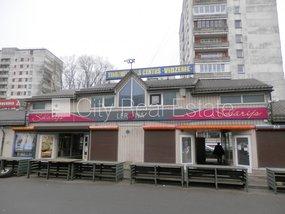 Iznomā komerctelpas Rīgā, Purvciemā 427772