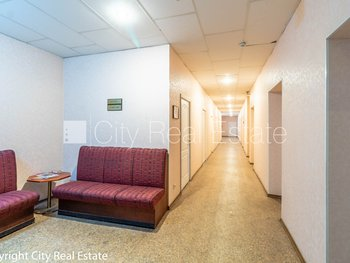 Room for rent in Riga, Riga center 487542