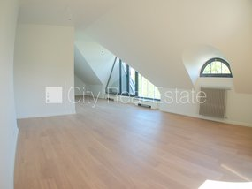 Apartment for sale in Riga, Kipsala 426436