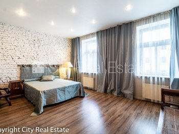Apartment for rent in Riga, Riga center 429214