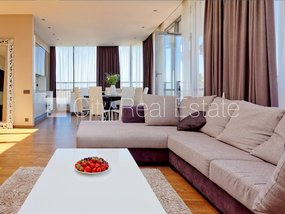 Apartment for sale in Riga, Riga center 424235