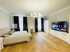 Apartment for rent in Riga, Riga center 510087