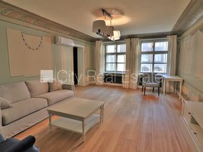 Apartment for rent in Riga, Vecriga (Old Riga) 423977