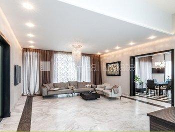 Продают дом в Юрмале, Лиелупе 507067