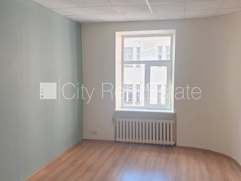 Commercial premises for lease in Riga, Riga center 486444