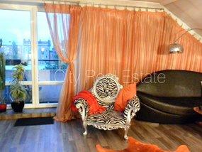Продают квартиру в Риге, Центре 425144