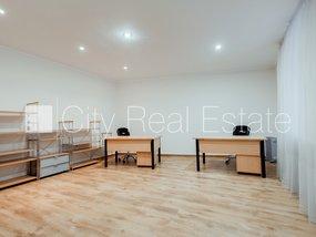 Продают коммерческие помещения в Риге, Вецриге 427835