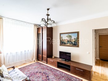 Apartment for rent in Riga, Riga center 424177