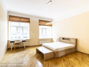 Apartment for rent in Riga, Riga center 425814