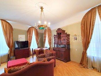 Izīrē dzīvokli Rīgā, Vecrīgā 425420