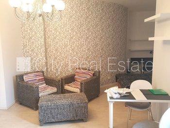 Apartment for rent in Riga, Riga center 429611