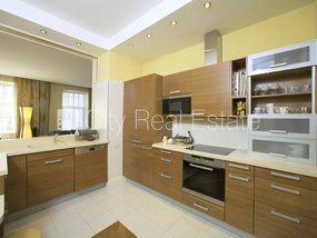 Apartment for rent in Riga, Riga center 429080