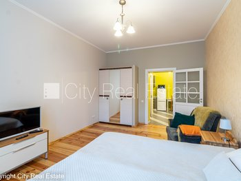 Apartment for shortterm rent in Riga, Riga center 425106